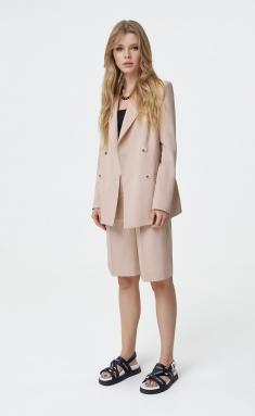 Suit Pirs 0734-5