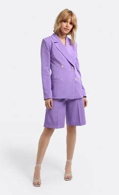 Suit Pirs 0734-12