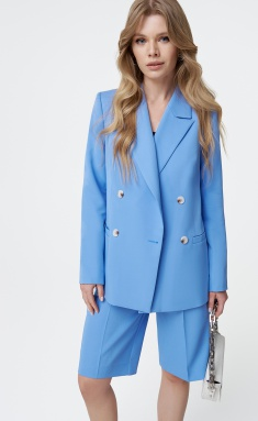 Suit Sale 0734-3
