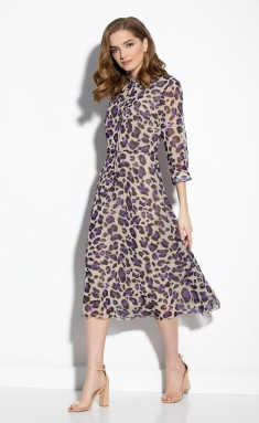 Dress Sale 7348-1f