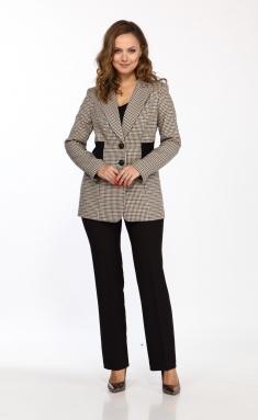 Set Vilena-fashion 736 gus.lap+chern
