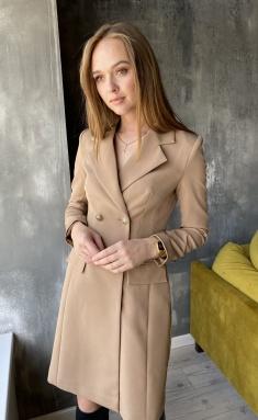 Dress Pur Pur 01-738/1