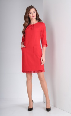 Dress TVIN 7390 kr