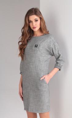 Dress Sale 7396 ser