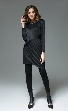 Dress GIZART 7401