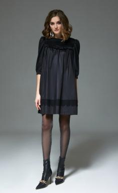 Dress GIZART 7403