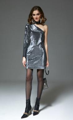 Dress GIZART 7404