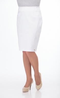Skirt Elite Moda 3029 bel