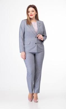 Suit Elite Moda 4207/2930 ser