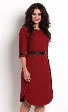 Dress Solomeya Lux 743