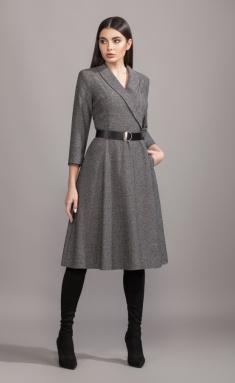 Dress OLEGRAN O-743