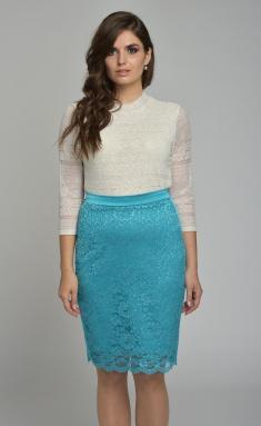 Skirt TVIN 7455 bir