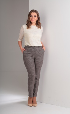 Trousers TVIN 7463