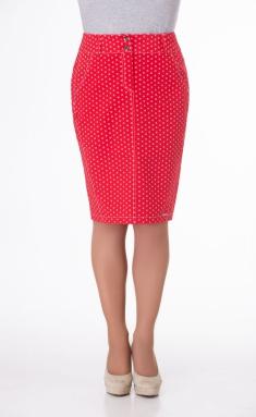 Skirt Elite Moda 3239 kr
