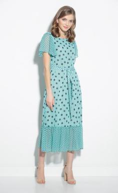 Dress GIZART 7480-1bir