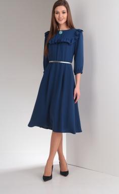 Dress TVIN 7489 sin