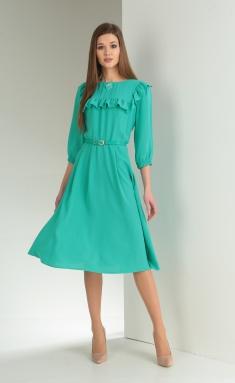 Dress TVIN 7489 bir