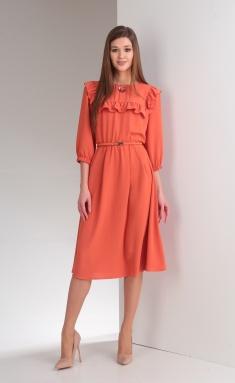 Dress TVIN 7489 ter