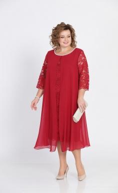Dress Pretty 749-1