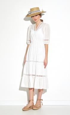 Dress GIZART 7491
