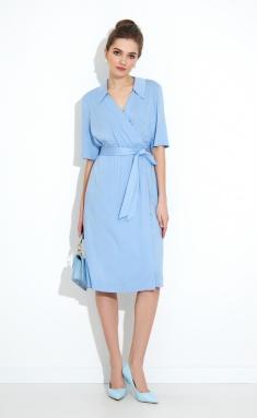 Dress Sale 7505