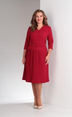 Dress TVIN 7508