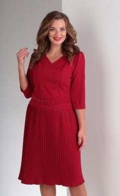 Dress TVIN 7509
