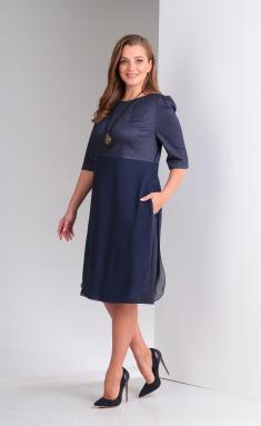 Dress TVIN 7510