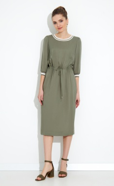 Dress GIZART 7510