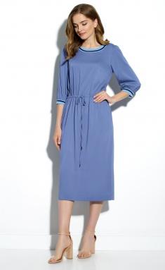 Dress GIZART 7510g