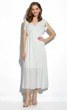 Dress GIZART 7511b