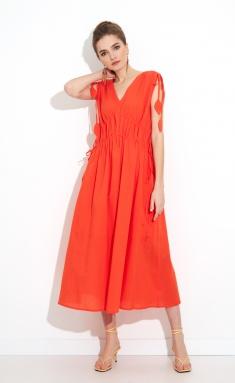 Dress GIZART 7511k