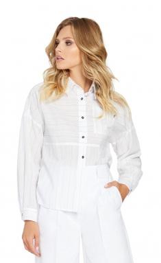 Shirt Pirs 0752-1