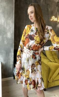 Dress Pur Pur 01-754/10