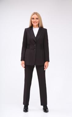 Set Vilena-fashion 756 cher.