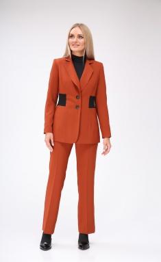Set Vilena-fashion 756 ter.