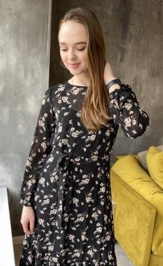 Dress Pur Pur 757/5