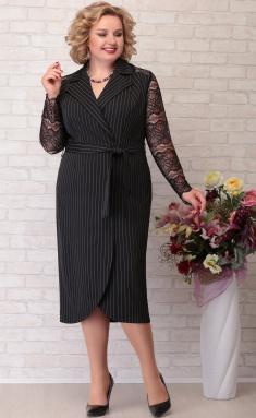 Dress Sale 758