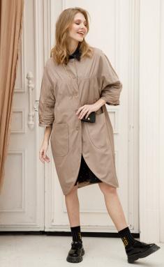 Raincoat Sale 759