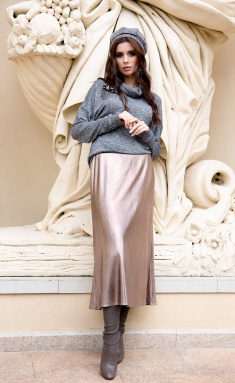 Skirt MAX 759