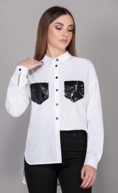 Shirt Modema 486/2