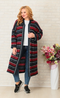 Outwear Aira Style 761