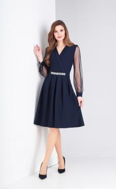 Dress Milora 762
