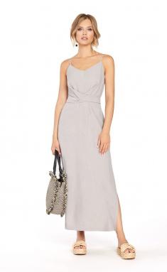 Dress Pirs 0762