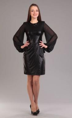 Dress Sale 0763
