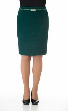 Skirt Elite Moda 2285 t.zel