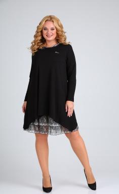 Dress Sovita 0765