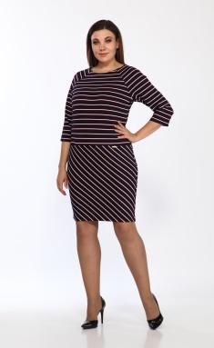 Dress Lady Style Classic 766/6