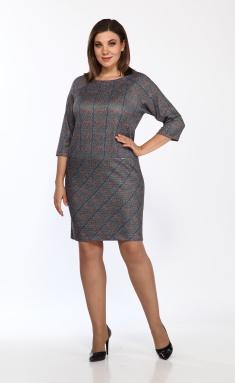 Dress Lady Style Classic 766/7