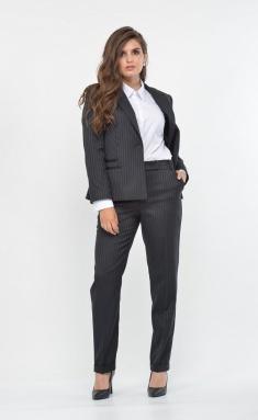 Suit MALI 0767 pol